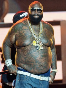RickRoss_Before