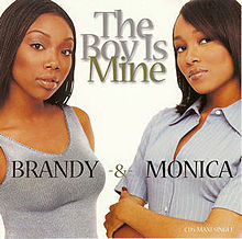 220px-The_Boy_Is_Mine_(Brandy_single)_coverart